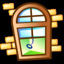 Фирма Белорусские окна