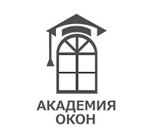 Фирма Академия окон