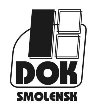 Фирма Смоленский ДОК, ООО