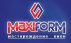 Фирма Максиформ