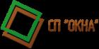 Фирма Окна