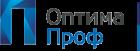 Фирма Оптима Проф