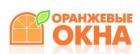 Фирма Оранжевые окна
