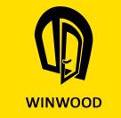 Фирма Winwood